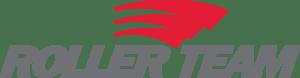 Roller_Team_Logo